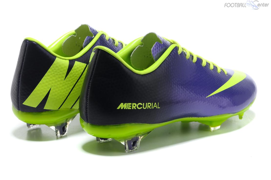 Chaussure De Fer Nike Crampon Foot HY9ID2EeW